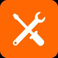 Repair-ico