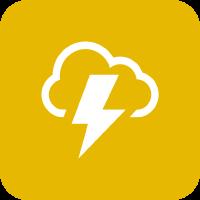 Storm-ico