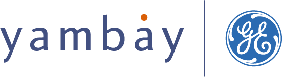 Yambay-GE